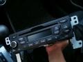 15款起亚K2收音机,CD机
