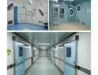 净化车间,净化工程,实验室,手术室,无尘车间