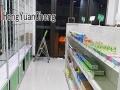 超市货架展示架便利店货架药店货架文具士多店货