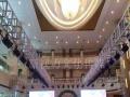 展位服务、会议会展布置、会议会展策划