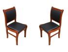 沙坪坝区全新办公室家具办公桌椅办公沙发茶几铁皮档案柜老板桌