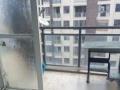 175附近福海阳光单身公寓出租