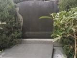 巴南区公墓,燕尾山公墓,双墓6800起