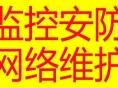 局域网布线组网 溧水全区价格较低 服务更热忱!