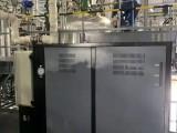 開封螺桿式冷水機 河南冷凍機廠家 油冷機定制