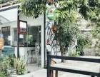 曾厝垵 沿街店铺出租 100平米