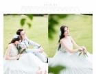 焦作尊爵夫人婚纱摄影幸福的笑