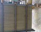 安阳专业清洗板式换热器