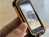 2014新款路虎最小三防迷你安卓智能小手机mini超小袖珍WIF