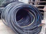 佛山三水区旧电缆回收公司