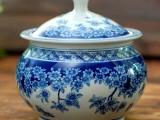 哈尔滨阿城陶瓷器私下快速交易