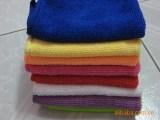 超细纤维毛巾.干发巾.