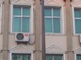 厂家供应 高品质铸铁路灯 欧式铸铁路灯