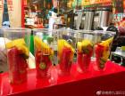 广州开九龙巴士港式奶茶店加盟成本太高?九龙巴士教你如何节省