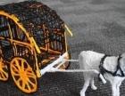 幼儿园特色课程3D打印创客教育加盟