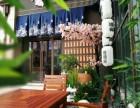 大丰核心商圈 花满兰庭耍街 打造一个集休闲娱乐茶饮于一体商铺