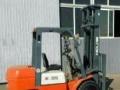 合力 2-3.5吨 叉车         (我厂处理合力叉车3台