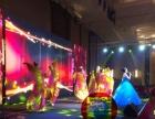 专业LED大屏,灯光音响舞台等设备为您服务-至善堂