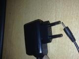 欧规智能充电器,手机充电器.三星HTC通用V8接口 出口南非 印