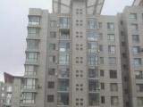 80中学区亿达世纪城 2室 2厅 99平米 出售亿达世纪城亿达世纪城