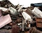 三门峡废旧物资回收 灵宝废旧设备回收 报废厂回收