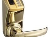 赤峰修锁汽车锁.保险柜10分钟上门