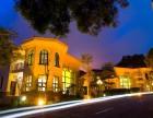 珠海大型会议举办接待酒店珠海婚宴接待酒店市中心酒店