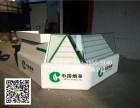 中国烟草展示柜 新款木质烤漆烟台 便利店超市烟柜玻璃柜