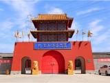 北京市昌平區,昌平比較有名的公墓性價比如何