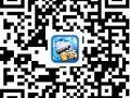 手机捕鱼游戏代理加盟