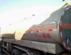 转让 油罐车东风低价出售12年油罐车手续齐全