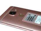 乐视手机Max 2