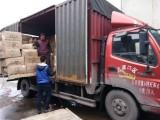成都往返重慶9.6米大貨車出租,貨車出租電話