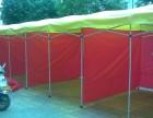 武汉推拉雨篷定做-武汉雨篷价格/图片-武汉宝绿朗遮阳