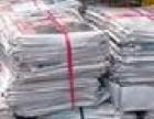 张江废纸板回收,报纸回收,书纸回收,白纸回收