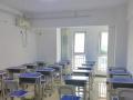 学无涯自习室,为备战考研专升本等考生提供学习环境和住宿