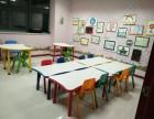 昆山城北绘画培训儿童画艺术培训