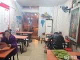 闵行餐饮饭店转让餐馆转让小吃店上下两层带外卖