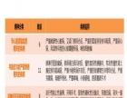 中国平安保险云南分公司理赔部