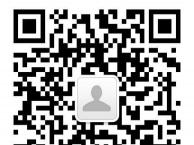 深圳学龄前儿童英语教育 福田区幼儿英语培训机构