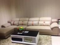 高铁社区太阳能 油烟机 洗衣机 空调 中央空调 地毯清洁