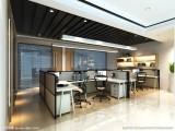出租番禺区办公室挂靠注册地址 提供正规租赁合同和场备案证明