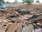 西安废钢筋头回收 工地废料回收价格 桥梁模板回收多少钱一顿