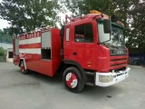 二手全新5吨8吨12吨15吨20吨水灌消防车 厂家直销