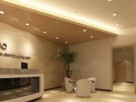 办公室装修、公寓装修、餐厅装修、酒店装修、厂房改造