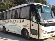 台江学车庆隆驾校全程为您接送 不另收一分钱