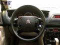 雪铁龙 C5 2014款 2.0 自动 尊悦型价格实惠 车况完美