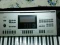 全新卡西欧6300电子琴