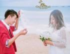 巴厘岛婚纱摄影,婚礼,写真,跟拍,华人服务