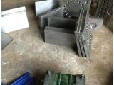 厂家供应 铜压铸模具 锌合金模具 铝压铸模具